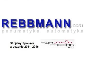 logo rbm pneumatyka automatyka sponsor PWr RT-miniatura